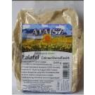 Ataisz falafel csicseriborsófasírtpor (200 g) ML072514-34-11