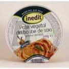 Inedit vegan pástétom olivás 100 g (100 g) ML072669-8-5