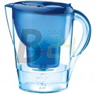 Brita marella vízszűrő cool kék 2.4 l (1 db) ML072728-39-1
