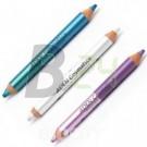 Aden szemhéjszínező kétvégű (1 db) ML072821-110-2