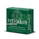 Pithari szappan eukalyptus/borotválkozó/ (80 g) ML072957-26-9