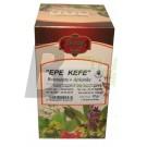 Boszy epe kefe borsmenta-articsóka tea (20 filter) ML072988-12-9
