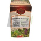 Boszy bónis bólé tea (20 filter) ML072990-36-1