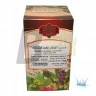 Boszy nrem mély alvás tea (20 filter) ML072991-12-9