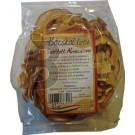 Bácskai ízek ropogós almaszirom (100 g) ML073123-31-9