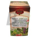 Boszy reflux-gorb tea (20 filter) ML073160-12-9