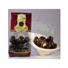 Choko berry feketeribizlis mandula (80 g) ML073196-21-6