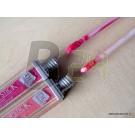 Aden tartós folyékony rúzs (7 ml) ML073212-25-3