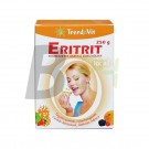 Trendavit eritrit 250 g (250 g) ML073227-17-9