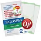 Salonpas fájdalomcsillapító tapasz 2 db (2 db) ML073253-24-11