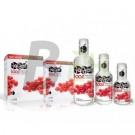Garden gyümölcslé alma-p.ribizli 500 ml (500 ml) ML073307-3-2