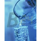 Naturland aqua purificata tisztított víz (2000 ml) ML073436-3-17
