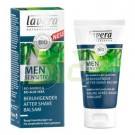 Lavera men sensitive after shave balzsam (50 ml) ML073594-23-1