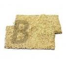 Piszke bio szezámmagos ropogós (200 g) ML073709-109-1