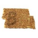 Piszke bio lenmagos ropogós (200 g) ML073711-109-1