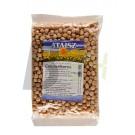 Ataisz csicseriborsó 500 g (500 g) ML073768-35-8