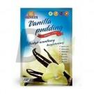 Balviten vanília pudingpor (130 g) ML073957-17-9