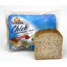Balviten amarántos-lenmagos kenyér (300 g) ML073962-109-1