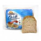 Balviten napraforgómagos kenyér (300 g) ML073963-109-1