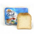 Balviten toast kenyér (350 g) ML073964-109-1