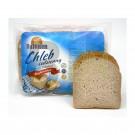 Balviten napi kenyér (300 g) ML073965-109-1