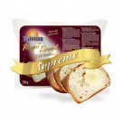 Balviten royal kenyér (250 g) ML073970-16-1