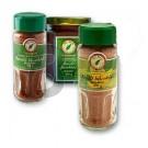 Bio berta bio bóböllér darált húsokhoz (45 g) ML074006-20-2