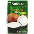Aroy-d kókusztej 1000 ml (1000 ml) ML074045-6-8