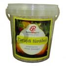 Parajdi fürdősó citrom 1000 g (1000 g) ML074078-22-11