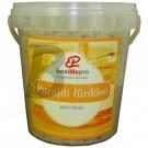 Parajdi fürdősó méz 1000 g (1000 g) ML074079-25-5