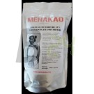 Menakao kakaóbab darabkák 100 g (100 g) ML074082-11-2