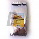 Klorofill kölesliszt 400 g (400 g) ML074141-36-13