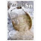 Nature cookta parajdi só étkezési (1000 g) ML074529-26-12