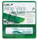 Aloe dent ajak balzsam aloe vera-teafa (4 g) ML074541-21-6