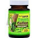 Vital herb zöldkávé kapsz. 800 mg 60 db (60 db) ML074928-34-2