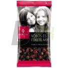 Nobilis vörös és fekete mix 100g (100 g) ML074937-31-1