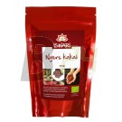 Iswari bio nyers kakaópor 125 g (125 g) ML075009-10-6