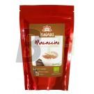 Iswari bio macaccino italpor 125 g (125 g) ML075013-10-6
