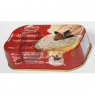 Soyavit szója pástétom paprikás (140 g) ML075073-15-3
