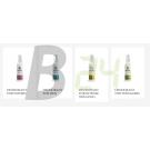 Wtn dezodor férfiaknak (100 ml) ML075112-29-5