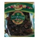 Natúr-nasi aszalt goldenberry (100 g) ML075183-1-61