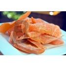 Natúr-nasi aszalt mangó (100 g) ML075198-31-6