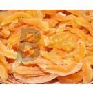 Natúr-nasi aszalt sárgadinnye (100 g) ML075199-1-61