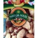 Natúr-nasi aszalt alma (100 g) ML075201-1-61