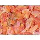 Natúr-nasi aszalt bio papaya (100 g) ML075203-31-2