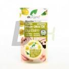 Dr.organic bio olívás balzsam 10 ml (10 ml) ML075224-28-3