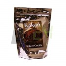 Cacao holland kakaópor (80 g) ML075233-2-13