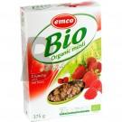 Emco bio müzli piros gyümölcsökkel (375 g) ML075331-30-2