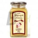 Dydex méhpempős krémméz (400 g) ML075466-13-5