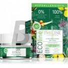 Eveline bio argán-szőlő olíva nappali kr (75 ml) ML075483-28-9